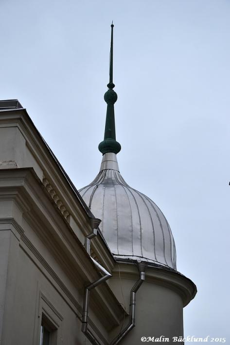 159 kupol